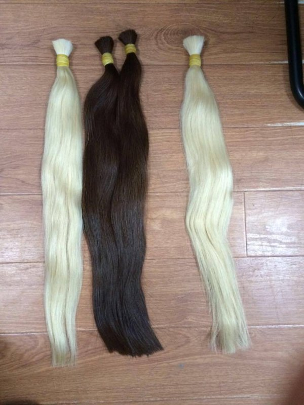 top_high_quality_hair_colors_100_human_hair_no