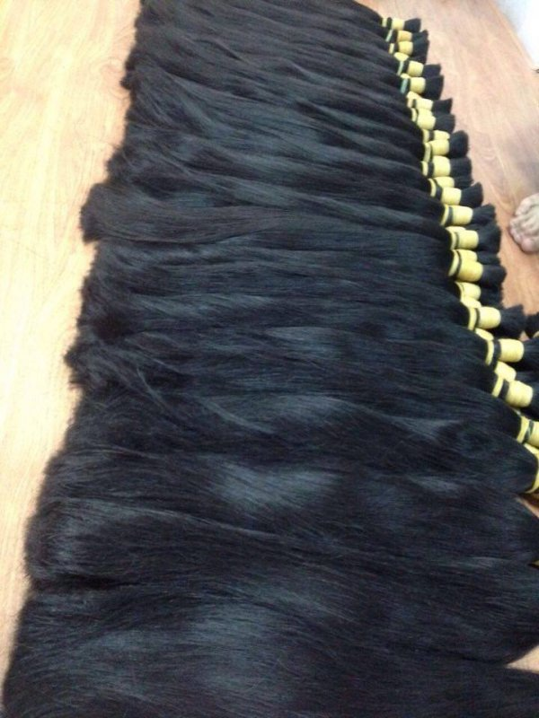 remy_hair_human_hair_silky_straight_no_tangle_very