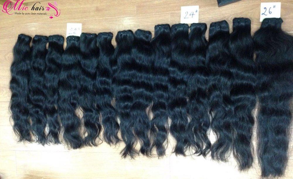 natural_wavy_cambodia_hair_100_remy_hair