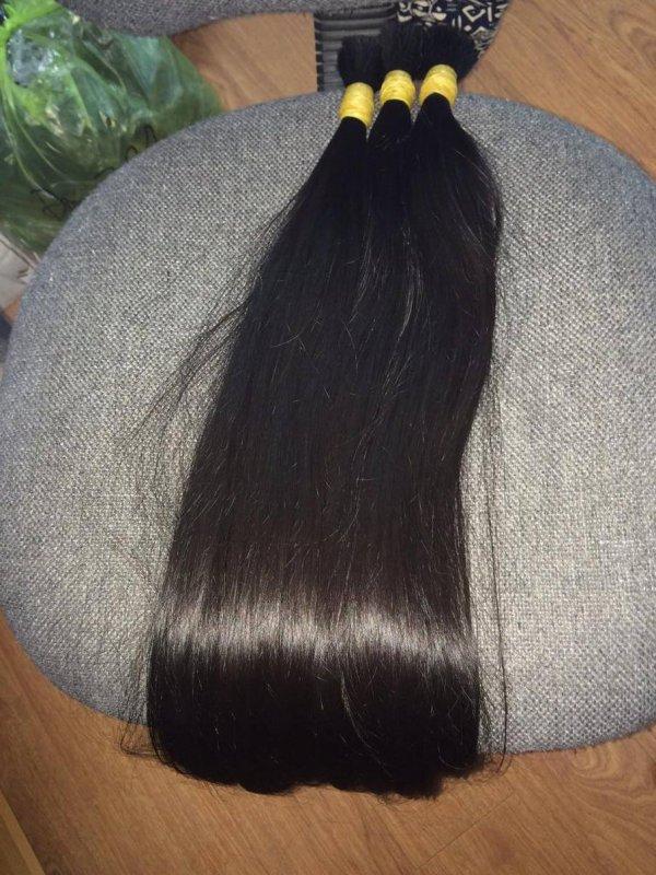 natural_vietnam_straight_virgin_human_hair_no