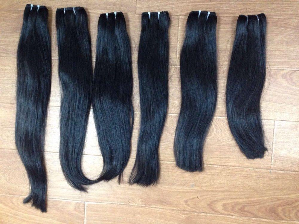 straight_human_hair_virgin_vietnamese_hair