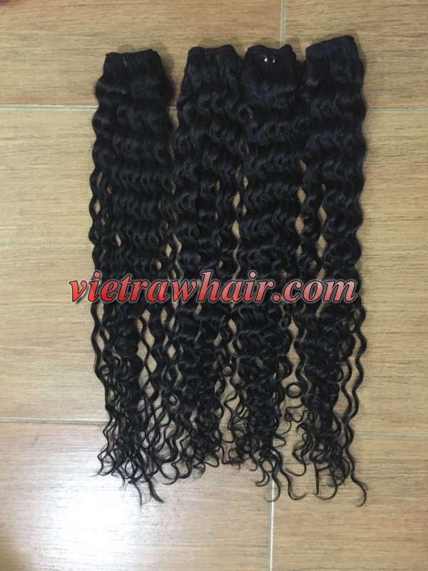 beautiful_hair_vietnamese_hair