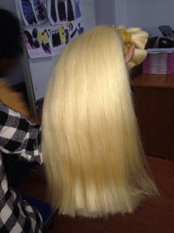 color_human_viet_nam_remy_hair_color_24