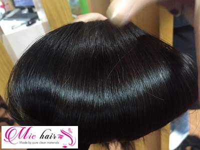 virgin_and_remy_viet_nam_natural_color_black_hair