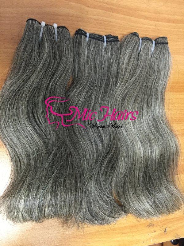 grey_human_hair