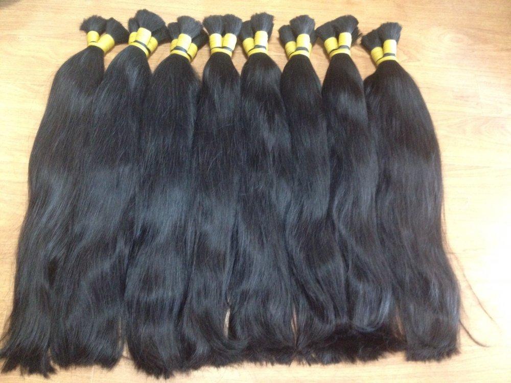 straight_bulk_hair_100_human_vietnam_hair