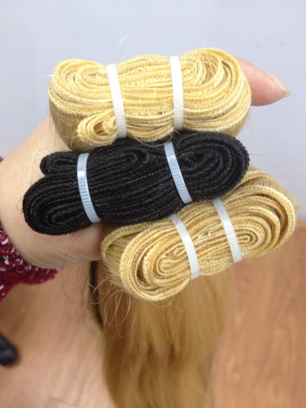 long_lasting_color_weft_hair_high_quality