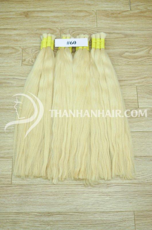 vietnamese_hair_thanh_an_hair_highest_quality