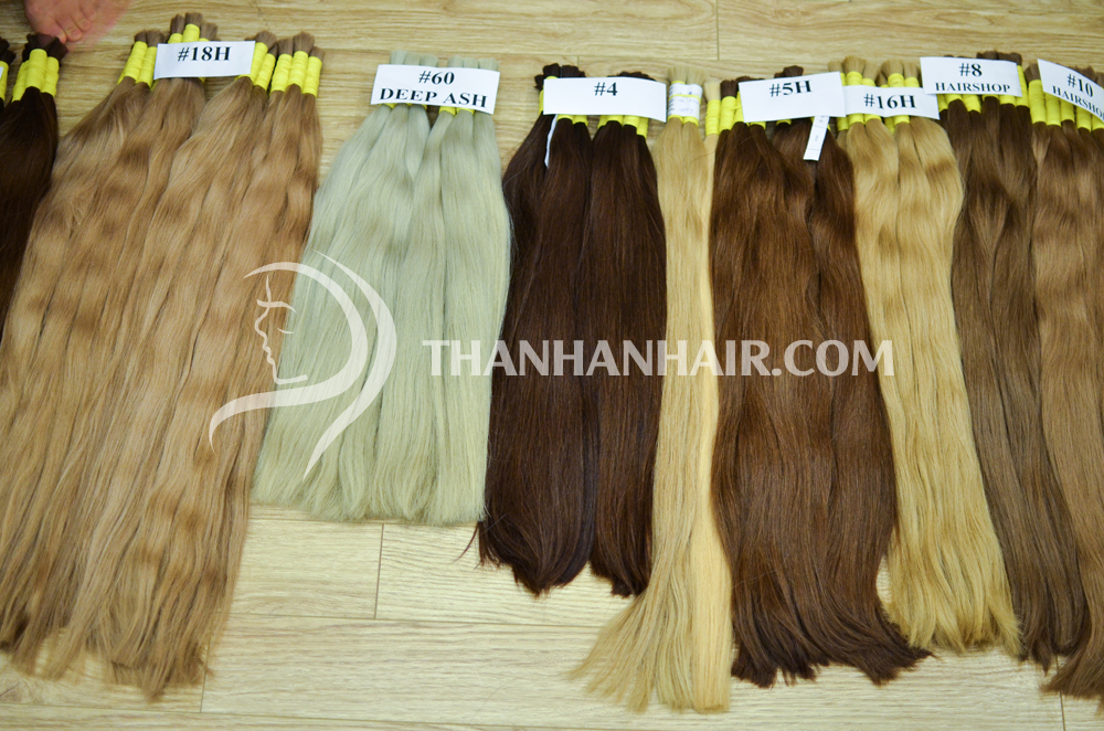 thanh_an_hair_high_quality_hair