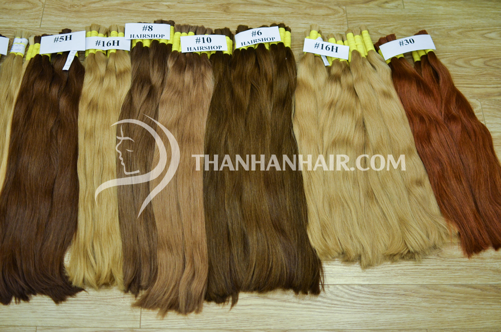 hair_from_viet_nam