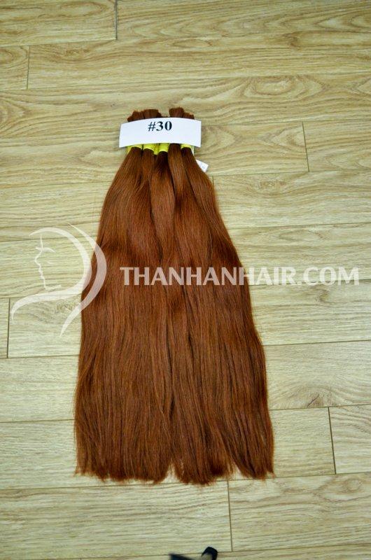 vietnamese_hair_from_thanh_an_hair_company