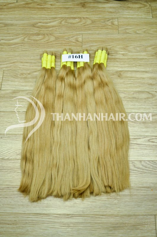vietnamese_hair_from_thanh_an_hair_company