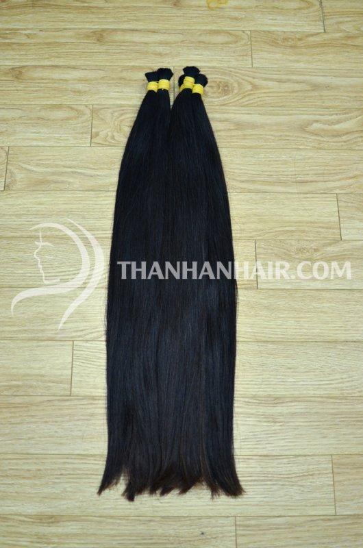 bulk_black_hair