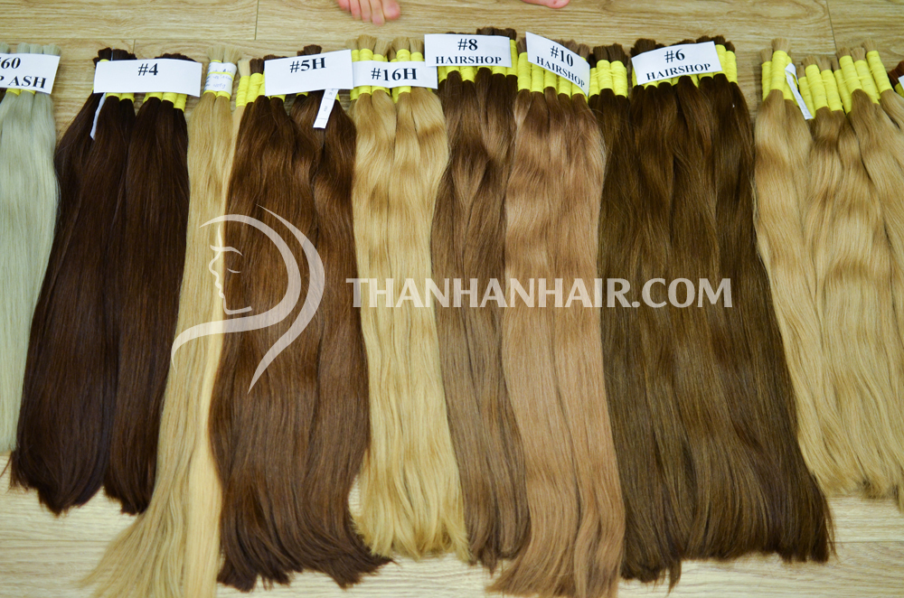 vietnamese_hair_color_hair