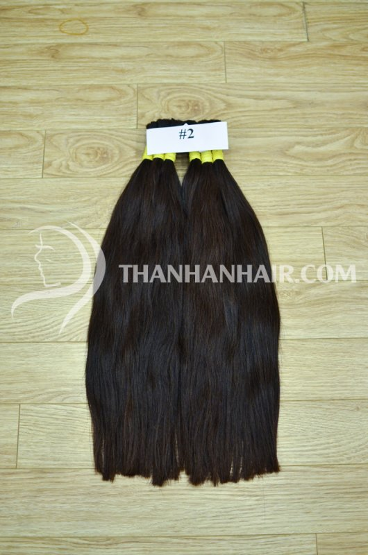 remy_hair_from_thanh_an_hair_company