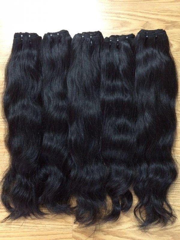 natural_wavy_hair