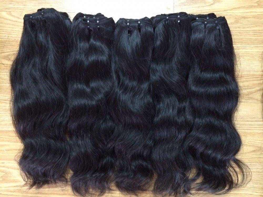 hair_from_viet_nam