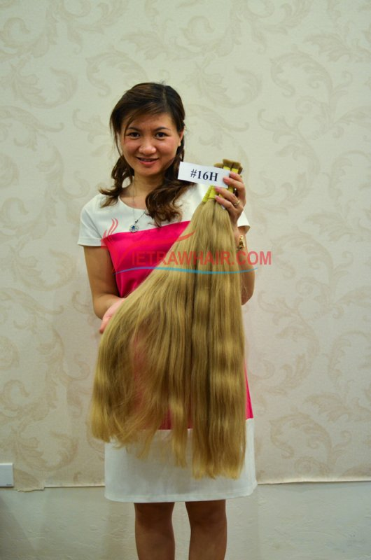 color_hair_from_vietnamese_woman_highest_quality