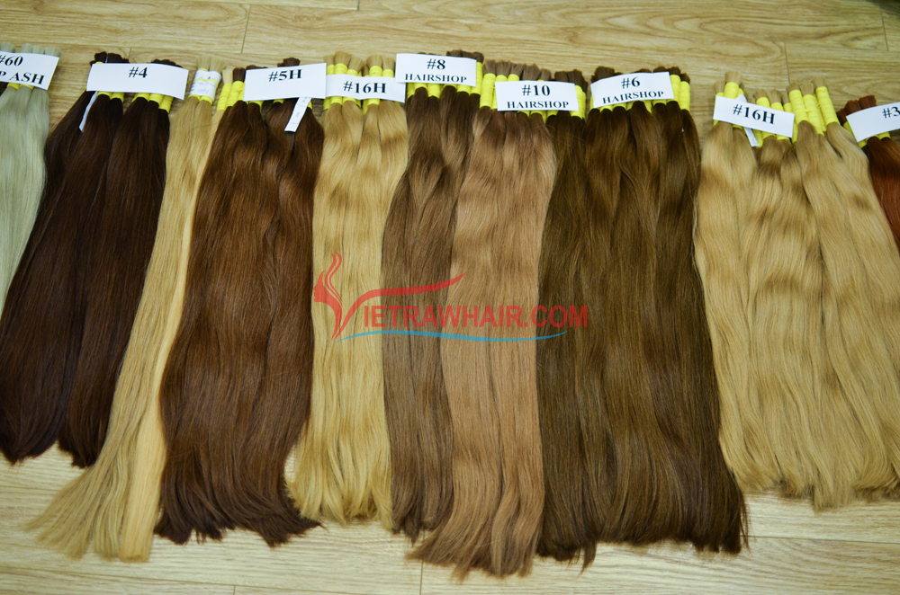 color_hair_from_thanh_an_hair_company