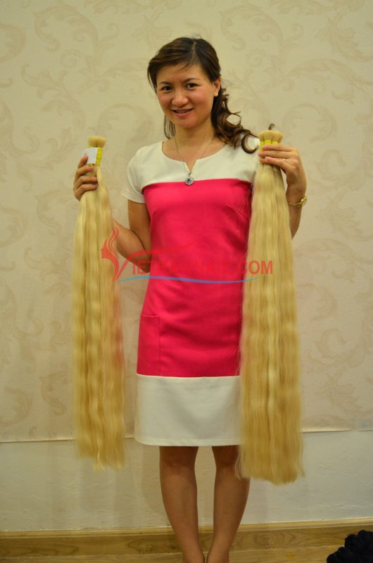 long_hair_color_hair