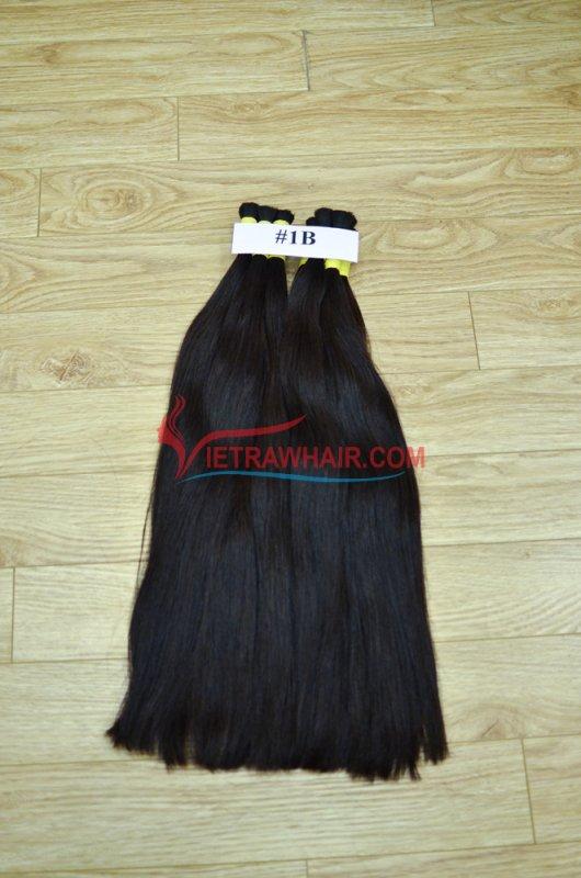 high_hair_from_thanh_an_hair_company
