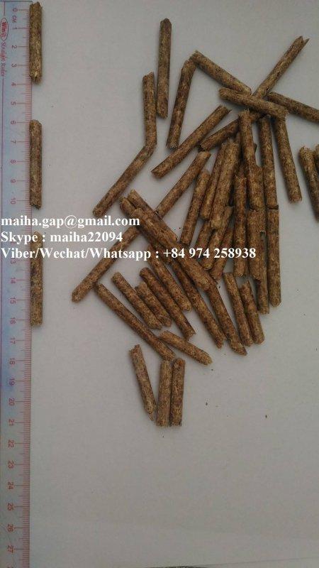 wood_pellets_vietnam_for_biomass_cheap_price_6_8mm