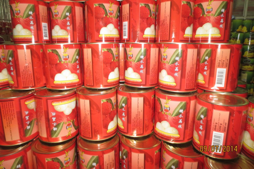 canned_litchi