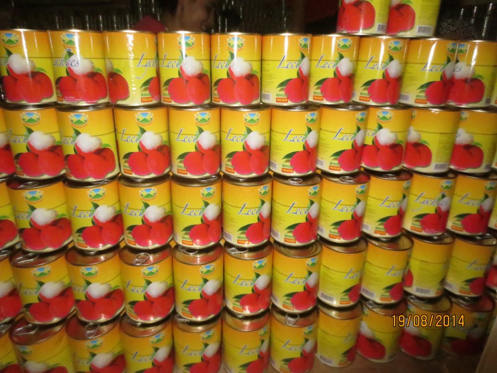 canned_lychee