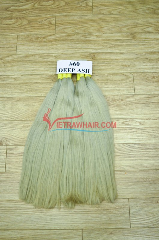 100_human_hair_from_thanh_an_hair_company