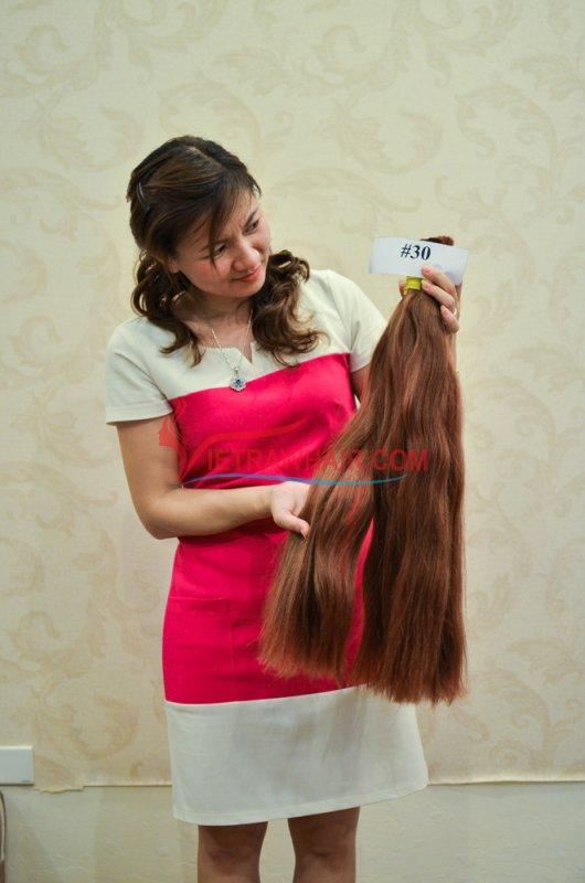 virgin_hair_from_viet_nam_human_hair