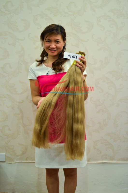 wholesale_retail_best_price_unprocessed_hair