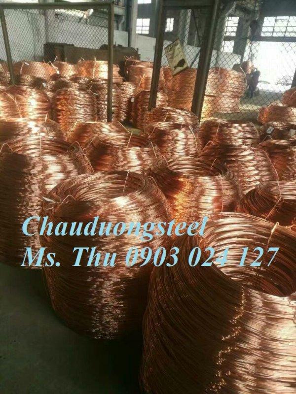 ong_o_ong_thau_c3604_c2600_c2680_c2720_c3501