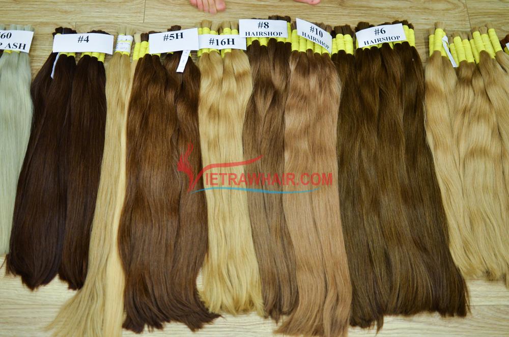 high_quality_color_bulk_hair_vietnamese_hair