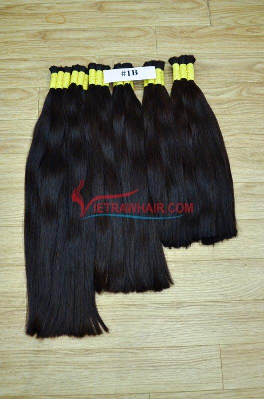 brazilian_hair_highest_quality