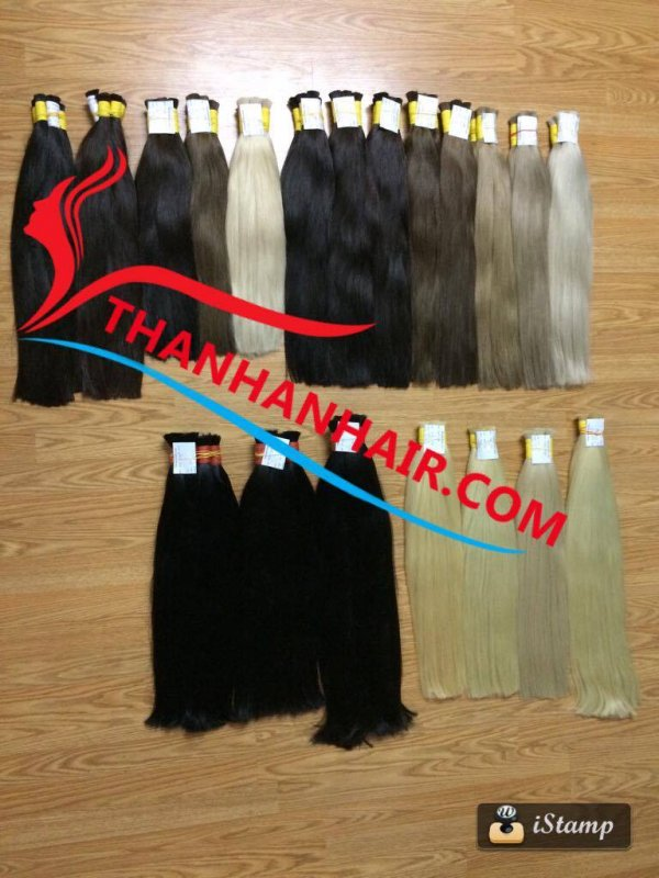 best_price_color_bulk_hair_100_raw_vietnamese_hair