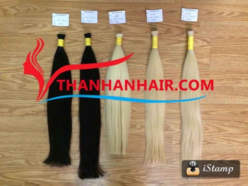 bulk_hair_high_quality_human_hair