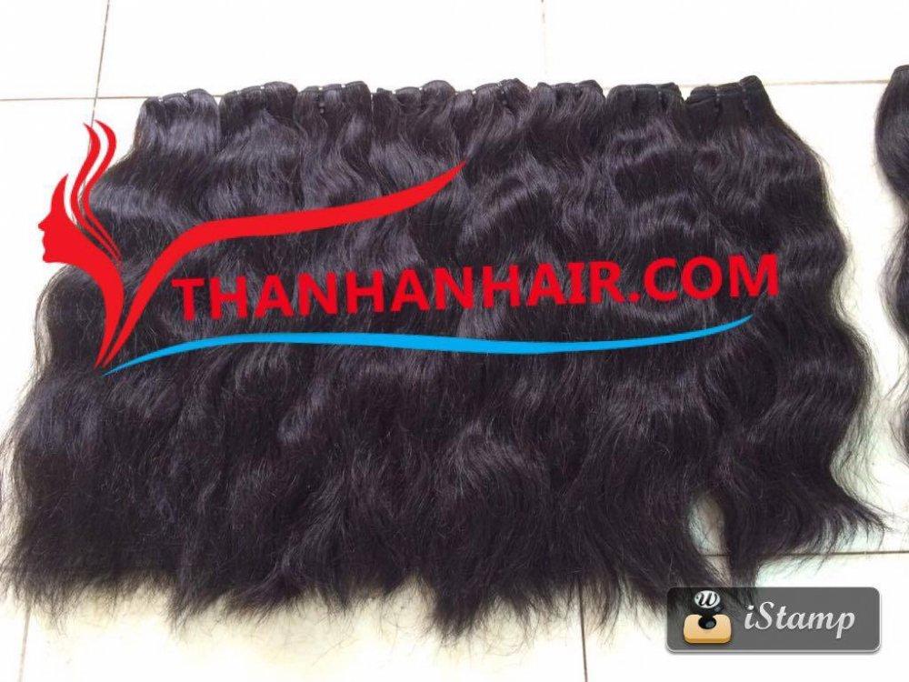 high_quality_natural_weft_hair_virgin_hair