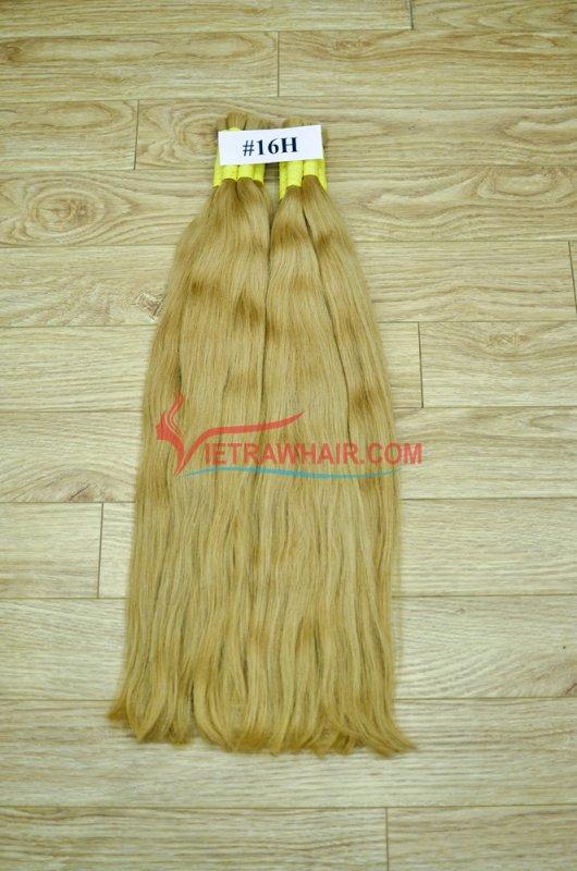 blonde_bulk_hair_100_raw_hair
