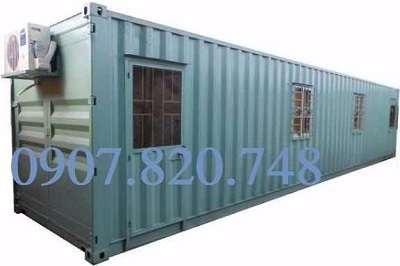 container_van_phong