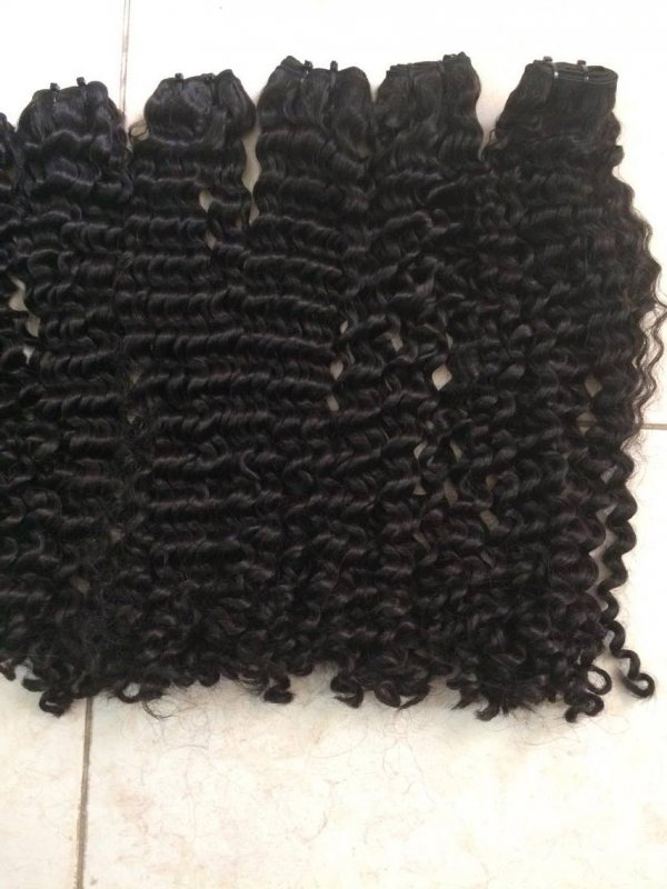 normal_double_steam_curly_weft_100_natural