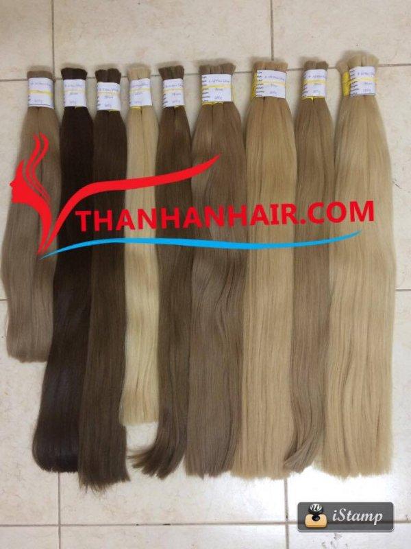 best_price_high_quality_straight_bulk_hair