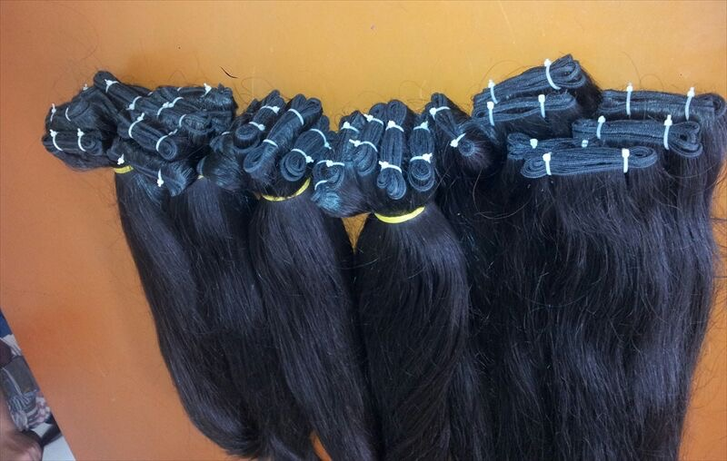 high_quality_straight_weft_hair_100_virgin_hair