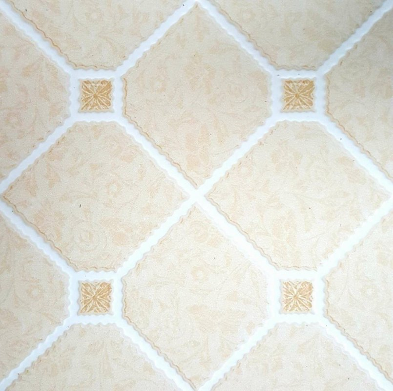 floor_bathroom_ceramic_tile