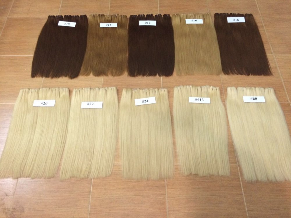 high_quality_color_straight_weft_hair_100