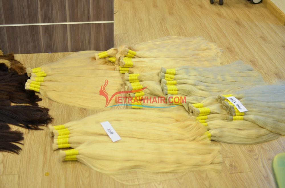 more_blonde_straight_bulk_hair_vietnamese_hair