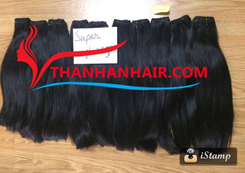 natural_weft_hair_100_virgin_hair