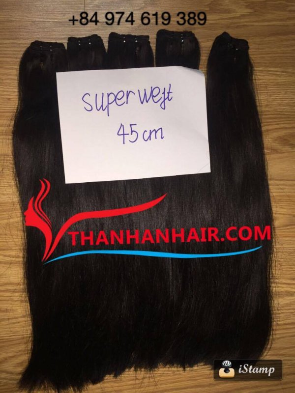 virgin_vietnamese_weft_hair_remy_and_soft_hair