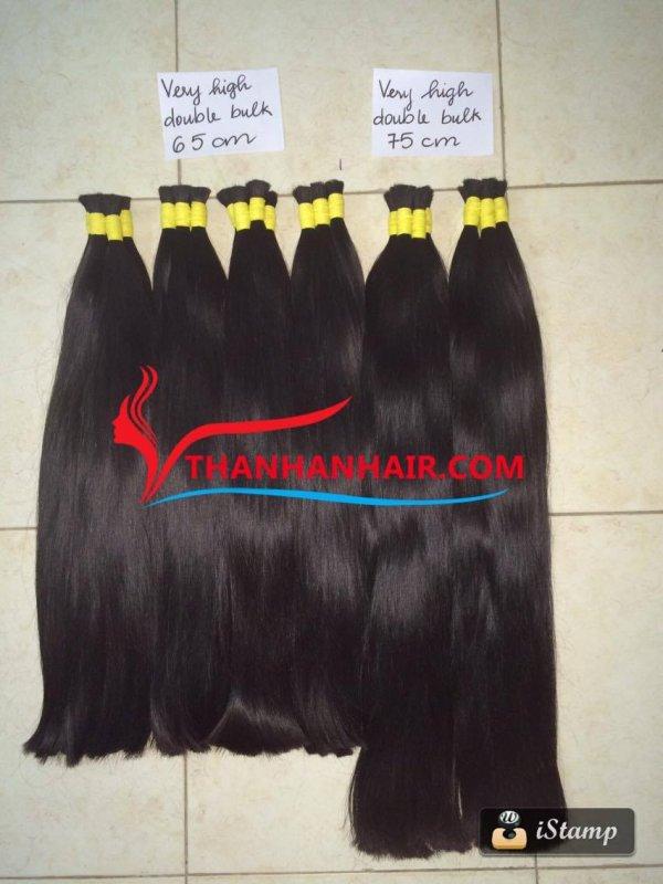 vietnam_remy_natural_bulk_high_quality_bulk_hair