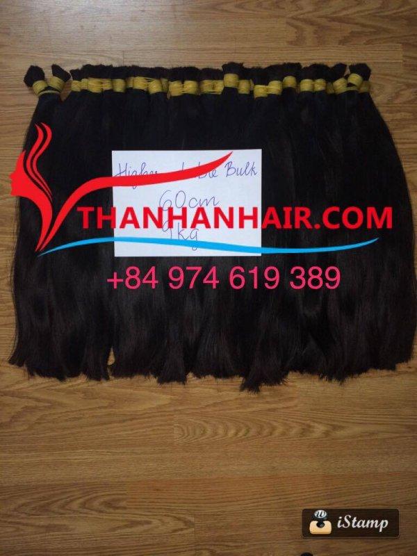 human_bulk_hair_from_vietnamese_hair