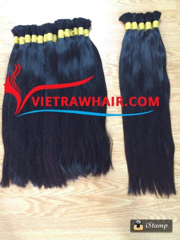 cheap_remy_hair_unprocessed_virgin_vietnam_hair